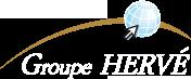 Extranet Groupe Hervé